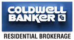 Coldwell Banker Northwest Indiana