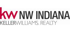 Keller Williams Northwest Indiana
