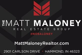 Maloney-Group-Logo