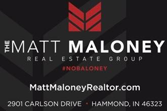 Maloney-Group-Logo