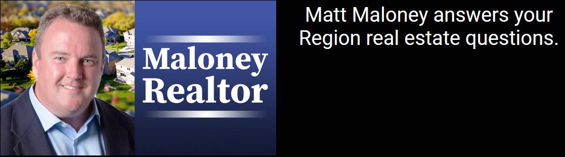 Matt Maloney Radio Show on WJOB