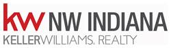 KellerWilliams_Realty_NWIndiana_Logo