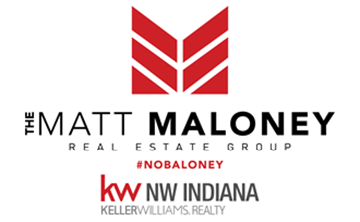Matt Maloney No Baloney Mobile Real Estate